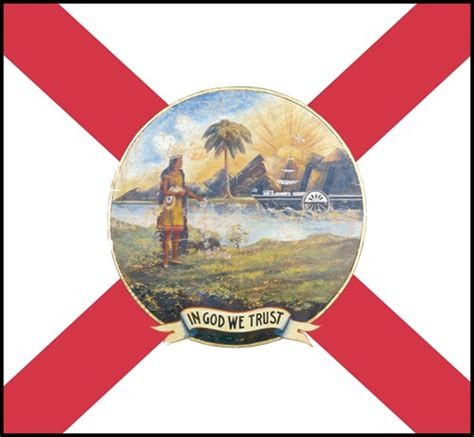 which state has best looking flag page 9 tigerdroppings