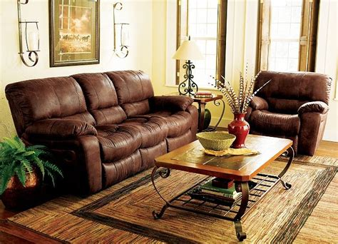 havertys living room furniture wyatt living rooms havertys furniture havertys