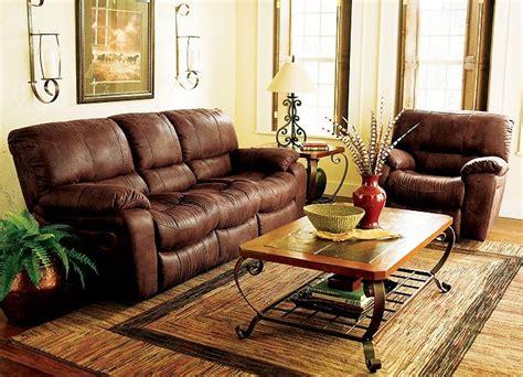 Wyatt Living Rooms Havertys Furniture Havertys Havertys Living Room Furniture