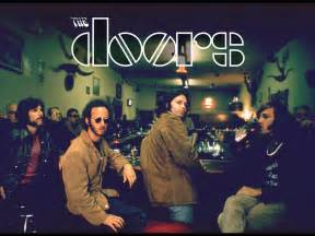 The Doors by Doors Jim Morrison Rock Wallpaper 2048x1536 528304