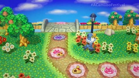 happy home designer town name animal crossing happy home designer game gamerclick it