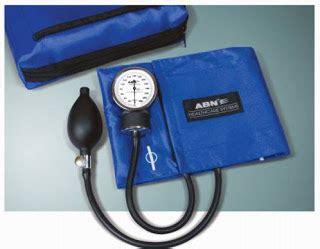Tensimeter Aneroid tensimeter kumpulan alat kesehatan