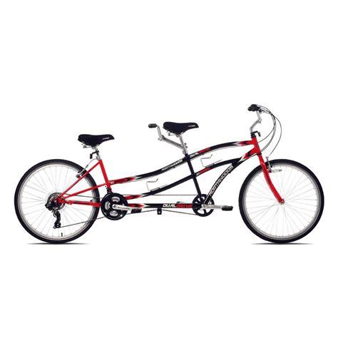 Good Walmart Tricycle #4: 8003016_1.gif