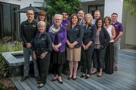 California Lutheran Mba alumni board cal lutheran alumni