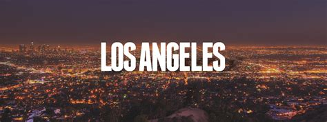 In Los Angeles Recommended Books About Los Angeles