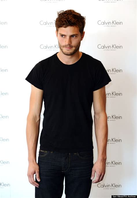 fifty shades of grey actor images fifty shades of grey actor jamie dornan admits image