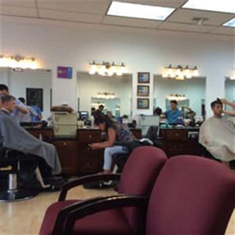 mens haircuts charlottesville va chung s barber shop 88 reviews barbers 626 albemarle