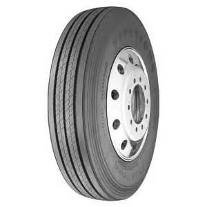 Commercial Truck Tires Firestone 11r24 5 Firestone Fs507 Plus Commercial Truck Tire 16 Ply