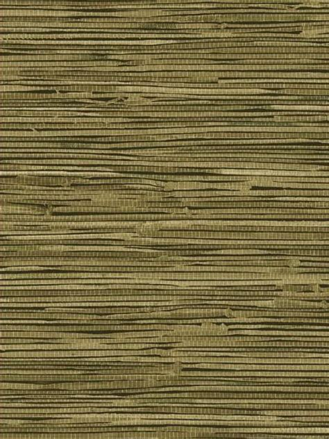 faux grasscloth wallpaper home decor 14444141 destinations by the shore totalwallcovering com