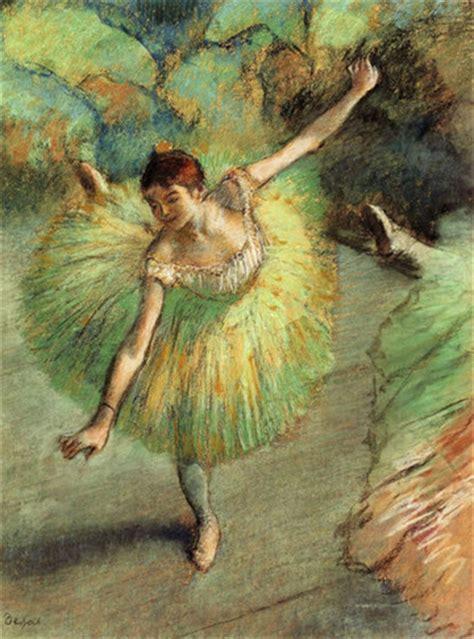 imagenes artisticas colectivas la danza inspiraci 243 n para las artes visuales arte