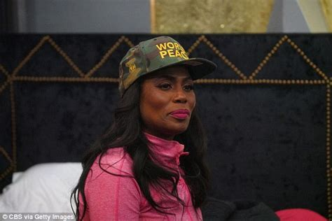 Wants To Write A Tell All by Omarosa Says She Wants To Write A Tell All On