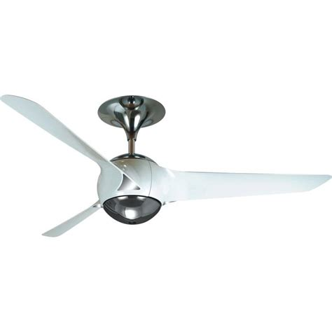 Ventair Ceiling Fans by Dke1403 Eon 56 Quot Ceiling Fan From Ventair Davoluce Lighting Products Of Ventair