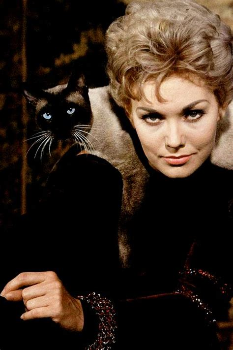 Bell Book And Candle Pyewacket by 129 Best Images About Bell Book And Candle On