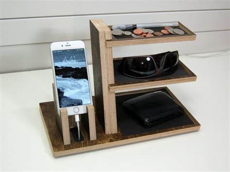 phone charger organizer best 25 charging station organizer ideas on