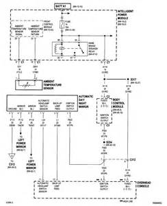 2012 chrysler 200 serpentine belt diagram 2012 free engine image for user manual