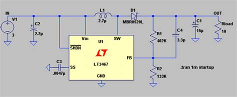 layout ne demektir inductive coupling ne demek 28 images why inductor