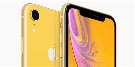 iphone xs iphone xr iphone 8 and iphone 7 prices specs and more compared 9to5mac