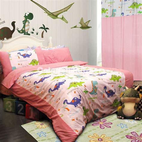 circo dinosaur bedding 17 best ideas about dinosaur bedding on pinterest boys