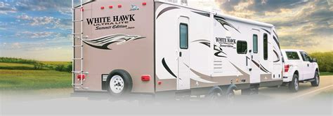 in house financing rv dealers in house financing rv dealers 28 images ottawa rv