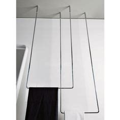 Ceiling Mounted Towel Rack by Bathroom On Madeira Cuba And Ems