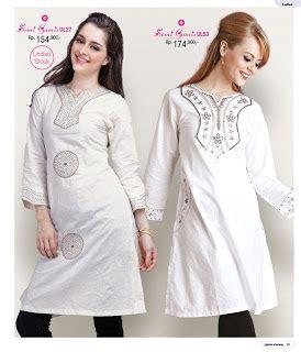 Harga Baju Merk Op butik semi gamis simple dan elegan