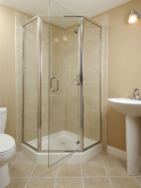 Expressions Series Easco Shower Doors Easco Shower Door