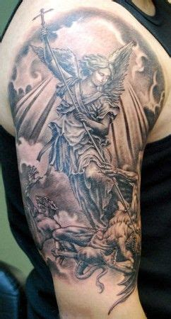 tattoo inspiration religious angel tattoos on back of legs on tattoo inspiration