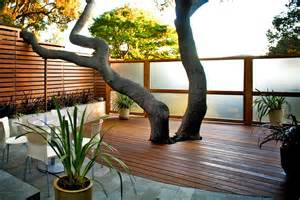 Metal Deck Awning Outdoor Fire Pit Ideas Living Room Modern With Fire Bowl