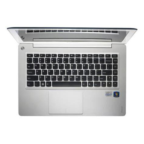 Laptop Lenovo Ideapad S310 ultrabook lenovo ideapad s310 drivers for windows 7 windows 8 windows 8 1 32 64