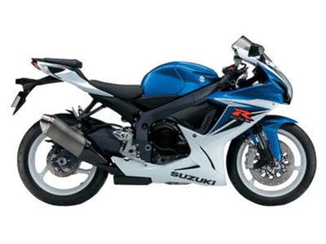 Suzuki Gsxr 600 Price Suzuki Gsx R600 For Sale Price List In The Philippines