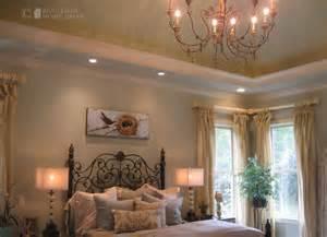candlelit bedroom ideas www imgkid the image kid