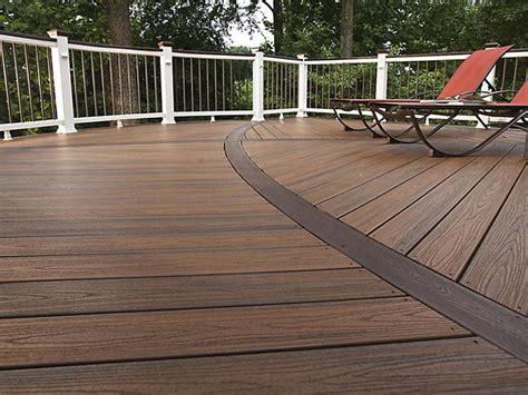 trex transcend colors trex transcend fence deck supply
