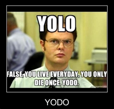 False Quotes Meme - dwight shrute false memes image memes at relatably com