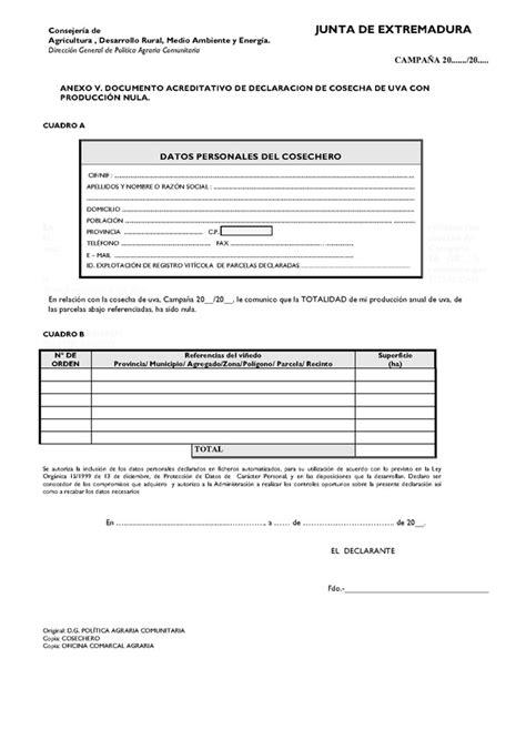 reglamentacin de la aplicabilidad de la retencin en la fuente para orden de 12 de agosto de 2013 por la que se regula la