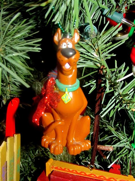 goodwill ornaments goodwill 4 geeks december 3 the 23 items of merry geekmas