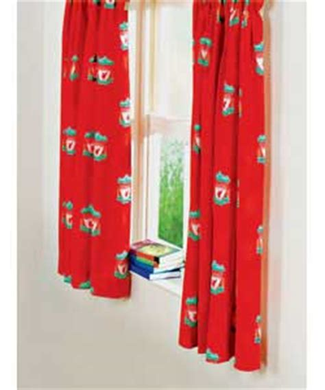 pool table curtains liverpool pool tables reviews
