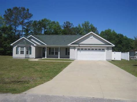 conway south carolina reo homes foreclosures in conway