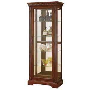 Curio Cabinet Black Friday Acme Furniture Addy 90062 Curio Cabinet Sol