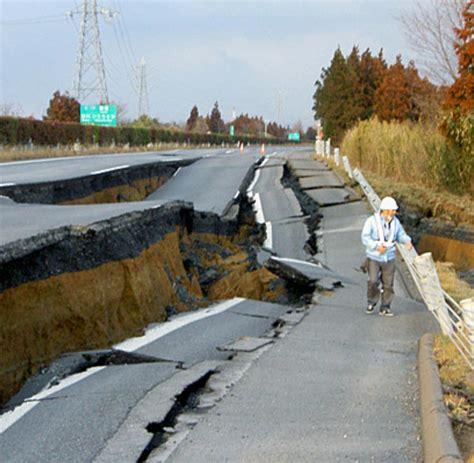 wann war fukushima reaktorungl 252 ck was ist schlimmer fukushima oder