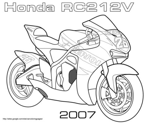 Home Design 3d 1 3 1 Mod Apk disegnare moto