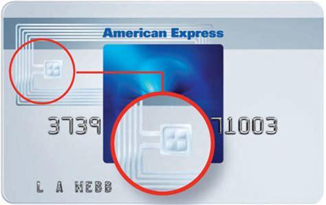 fraude con tarjetas visa y master card carlosnuelcom chip y pin el futuro de las tarjetas de cr 233 dito