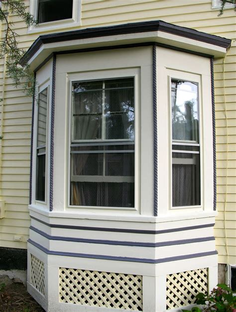 Cost Of Kitchen Bay Window Lowes Windows Reliabilt Loweus Series Home Window