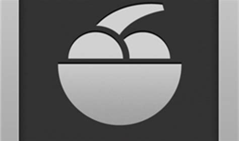 ifruit app ifruit l app companion di grand theft auto v disponibile