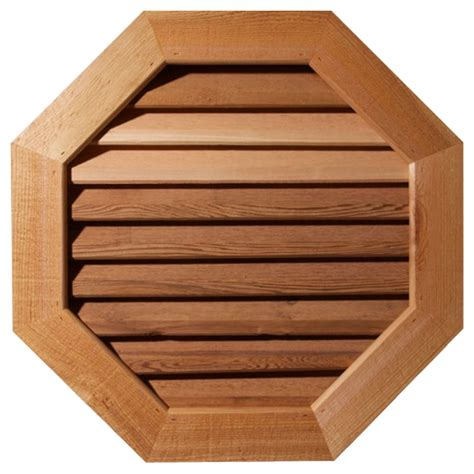 wooden vent how to build how to build wood gable vents pdf plans