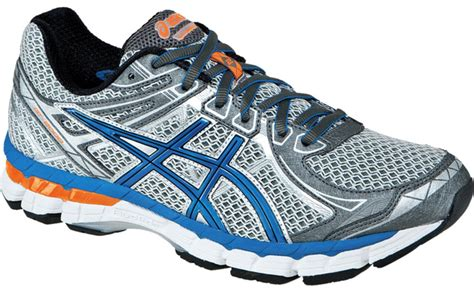do i need stability running shoes your seven favorite pair of s running shoes
