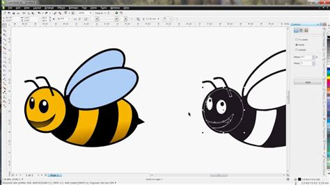 bmp color converting a color bmp to vector for laser engraving