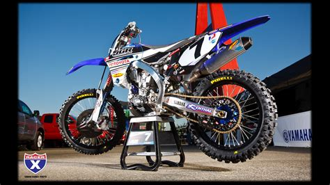 jgr racing motocross 100 jgr racing motocross drool worthy complete