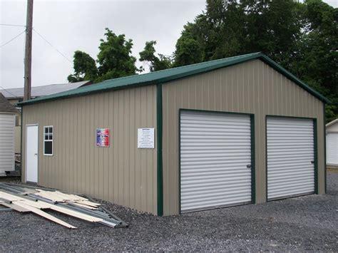 garage for rent lancaster pa