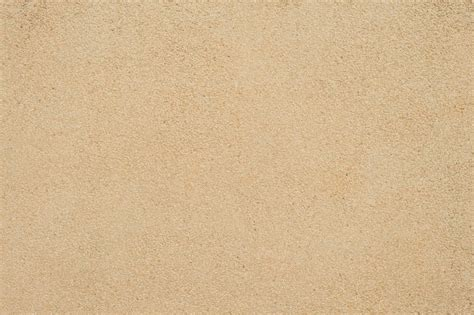 sand background sand texture brown sand background from sand sand