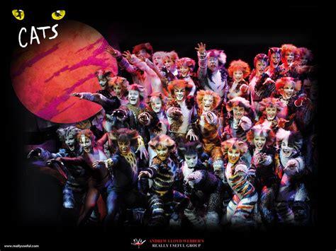 cats musical cats the musical in tel aviv secret tel aviv